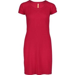 Dámské šaty NORDBLANC Sundry NBSLD6766_RUV, Nordblanc