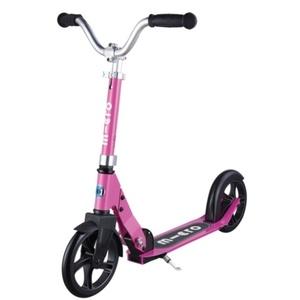 Koloběžka Micro Cruiser Pink, Micro