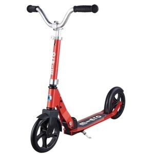 Koloběžka Micro Cruiser Red, Micro