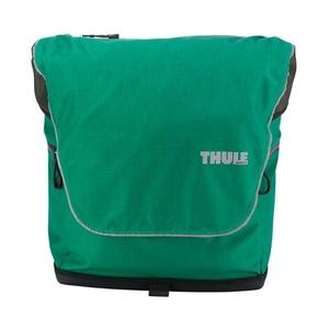 Brašna Thule na nosič Tote, green 100002, Thule