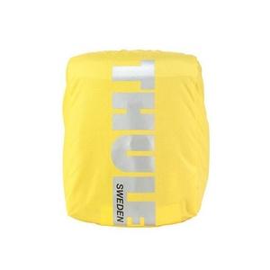Pláštěnka na malou brašnu Thule, yellow 100046, Thule