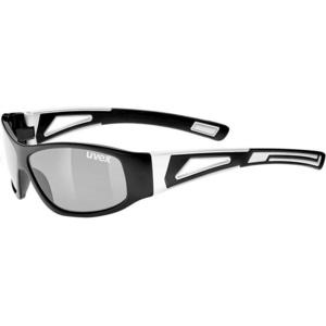 Dětské sportovní brýle Uvex Sportstyle 509 blue (2216), Uvex