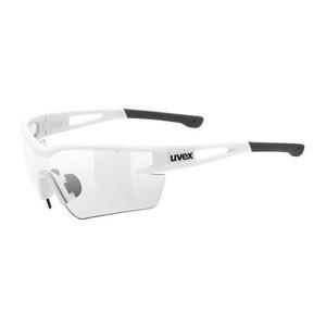 Sportovní brýle Uvex Sportstyle 116 Variomatic, white (8801), Uvex