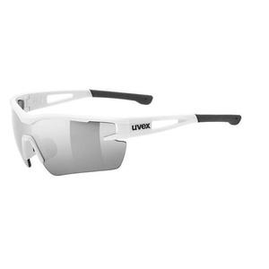 Sportovní brýle Uvex Sportstyle 116, white (8816), Uvex