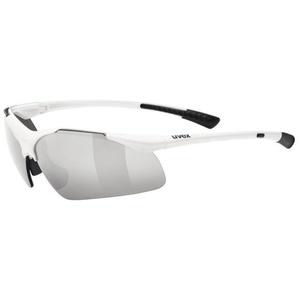 Sportovní brýle Uvex Sportstyle 223, white (8816), Uvex