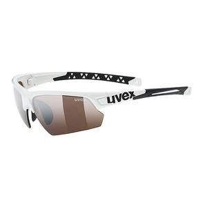 Sportovní brýle Uvex Sportstyle 802 Small Vario, white (8891), Uvex