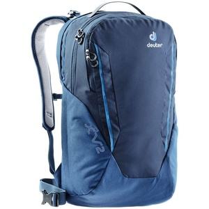Batoh Deuter XV2 19l Navy-Midnight, Deuter