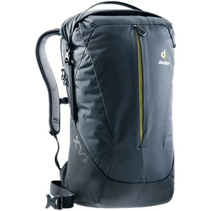 Batoh Deuter XV 3 Black, Deuter