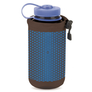 Obal NALGENE Cool Stuff Neoprene Carrier Print 700 ml, Nalgene