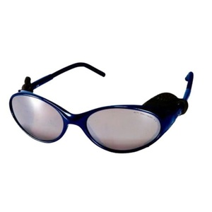 Sluneční brýle Julbo Colorado Spectron 4  modré, Julbo