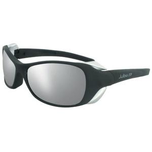 Sluneční brýle Julbo Dolgan Spectron 4, černé, Julbo