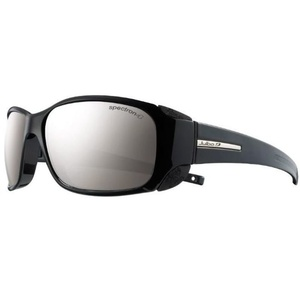 Sluneční brýle Julbo Monterosa Spectron 4, black, Julbo