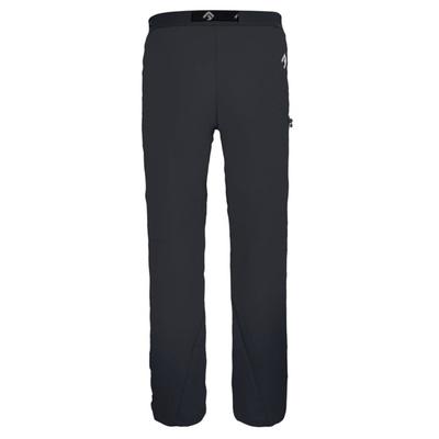 Kalhoty Direct Alpine Cruise anthracite/black, Direct Alpine