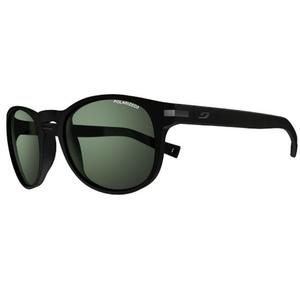 Sluneční brýle Julbo Valparaiso Polarized 3, matt black, Julbo