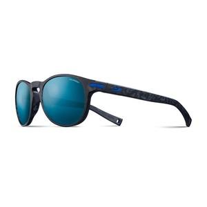 Sluneční brýle Julbo Valparaiso Polarized 3, matt tortoise shell, Julbo