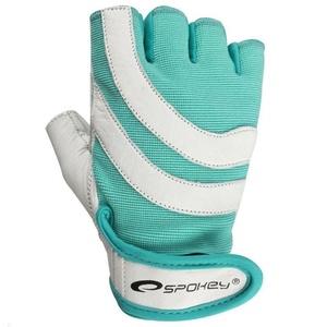 Fitness rukavice Spokey EMMA, Spokey