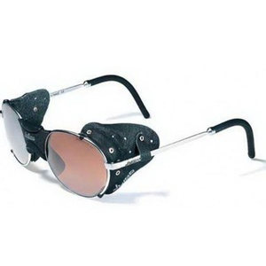 Sluneční brýle Julbo DRUS Alti Spectron 4, nickel, Julbo