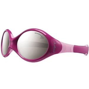 Sluneční brýle Julbo Looping III Spectron 4, violet pink, Julbo