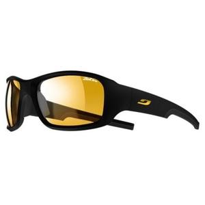 Sluneční brýle Julbo Stunt Zebra, matt black, Julbo