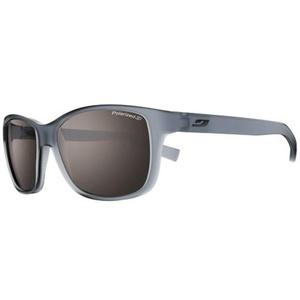 Sluneční brýle Julbo Powell Polar 3, matt translu grey/dark , Julbo
