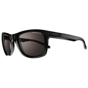 Sluneční brýle Julbo Beach Polarized 3, shinny black, Julbo