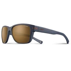 Sluneční brýle Julbo Carmel Polar 3, matt dark blue, Julbo