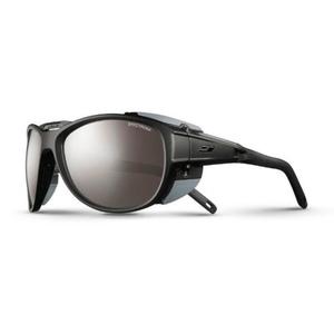 Sluneční brýle Julbo Explorer 2.0. Spectron 4, matt black/grey , Julbo