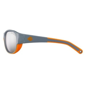Sluneční brýle Julbo Luky Spectron 4 Baby, grey orange, Julbo