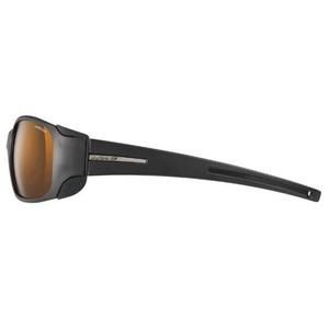 Sluneční brýle Julbo Monterosa Cameleon, matt black black, Julbo