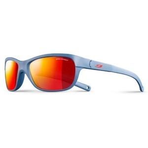 Sluneční brýle Julbo Player L Spectron 3 CF, blue red, Julbo