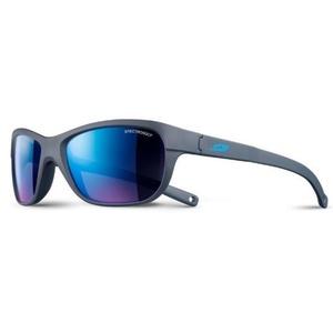 Sluneční brýle Julbo Player L Spectron 3 CF, grey blue, Julbo