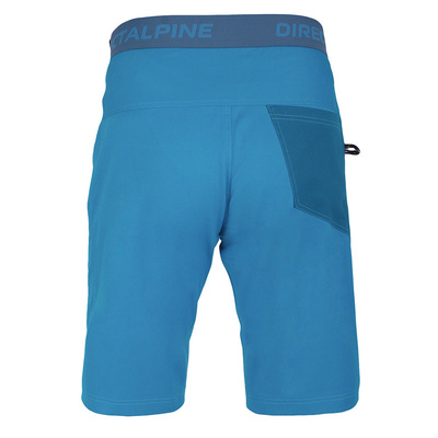 Šortky Direct Alpine Campus Short ocean/petrol, Direct Alpine