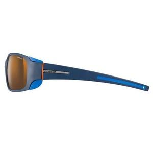 Sluneční brýle Julbo Montebianco Cameleon, blue orange, Julbo