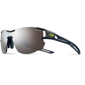 Sluneční brýle Julbo Race 2.0 Spectron 3 CF black grey, Julbo