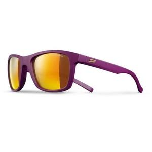 Sluneční brýle Julbo Beach Spectron 3 CF, matt violet, Julbo