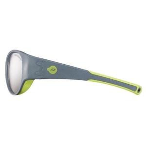 Sluneční brýle Julbo Puzzle Spectron 3+, grey green, Julbo
