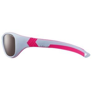 Sluneční brýle Julbo Solan Spectron 3, lavender/day glow pink , Julbo