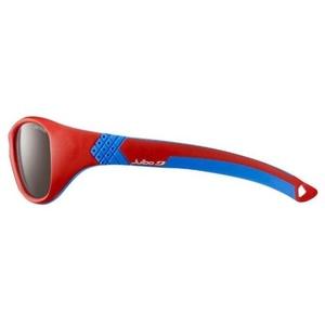 Sluneční brýle Julbo Solan Spectron 3, red blue, Julbo