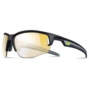 Sluneční brýle Julbo Venturi Zebra Light, matt black/grey , Julbo