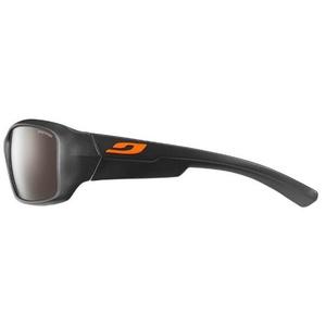 Sluneční brýle Julbo Whoops Spectron 4 CF, matt black, Julbo