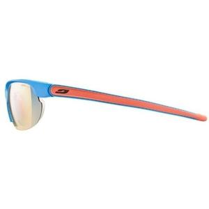 Sluneční brýle Julbo Breeze Spectron 3 CF matt black/pink, Julbo
