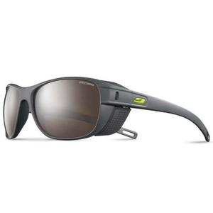 Sluneční brýle Julbo Camino Spectron 4 CF dark grey, Julbo