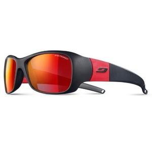 Sluneční brýle Julbo Piccolo Spectron 3 CF, black red, Julbo
