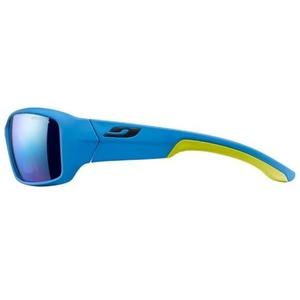 Sluneční brýle Julbo Run Spectron 3 CF, cyan blue green, Julbo