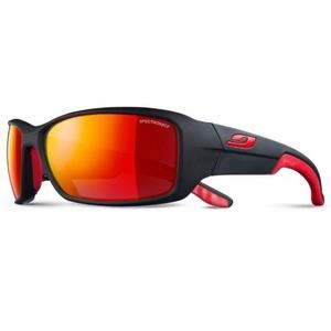 Sluneční brýle Julbo Run Spectron 3 CF, black red, Julbo