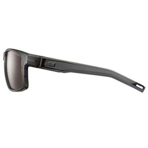 Sluneční brýle Julbo Shield Spectron 4, black translu/black/gun , Julbo