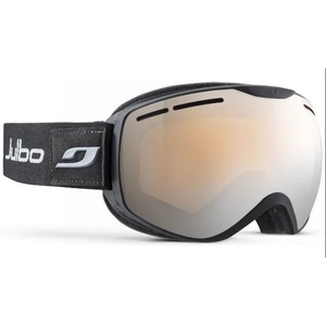 Lyžařské brýle Julbo Ison XCL Cat 2, black grey, Julbo