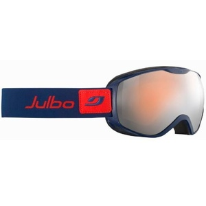 Lyžařské brýle Julbo Ison Cat 3, dark blue, Julbo