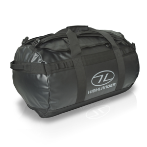 Batoh Highlander DUFFLE BAG LOMOND 90L, Highlander