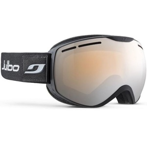 Lyžařské brýle Julbo Ison XCL Polar Cat 3,  black grey, Julbo